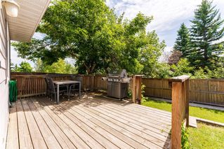 Photo 9: 29 EDGEBURN Crescent NW in Calgary: Edgemont Detached for sale : MLS®# A1012030
