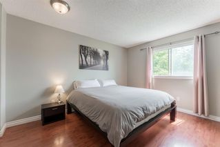 Photo 15: 29 EDGEBURN Crescent NW in Calgary: Edgemont Detached for sale : MLS®# A1012030