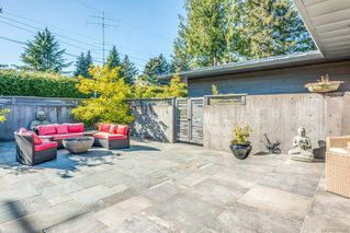 Photo 21: 5029 Wesley Rd in Saanich: SE Cordova Bay House for sale (Saanich East)  : MLS®# 837949