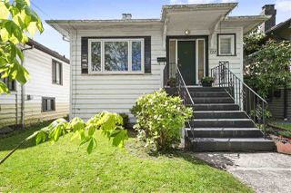 Photo 19: 725 SKEENA STREET in Vancouver: Renfrew VE House for sale (Vancouver East)  : MLS®# R2474056