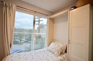Photo 15: W310 488 KINGSWAY AVENUE in Vancouver: Mount Pleasant VE Condo for sale (Vancouver East)  : MLS®# R2471410