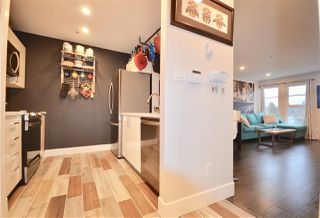 Photo 3: W310 488 KINGSWAY AVENUE in Vancouver: Mount Pleasant VE Condo for sale (Vancouver East)  : MLS®# R2471410