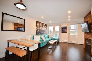 Photo 17: W310 488 KINGSWAY AVENUE in Vancouver: Mount Pleasant VE Condo for sale (Vancouver East)  : MLS®# R2471410