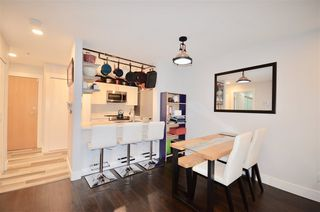 Photo 8: W310 488 KINGSWAY AVENUE in Vancouver: Mount Pleasant VE Condo for sale (Vancouver East)  : MLS®# R2471410