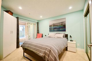 Photo 12: W310 488 KINGSWAY AVENUE in Vancouver: Mount Pleasant VE Condo for sale (Vancouver East)  : MLS®# R2471410