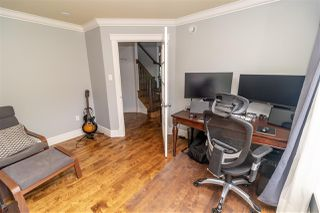 Photo 12: 17 Olive Avenue in Bedford: 20-Bedford Residential for sale (Halifax-Dartmouth)  : MLS®# 202014532