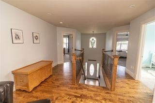 Photo 13: 17 Olive Avenue in Bedford: 20-Bedford Residential for sale (Halifax-Dartmouth)  : MLS®# 202014532