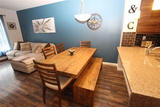Photo 13: 308 2590 ANDERSON Way in Edmonton: Zone 56 Condo for sale : MLS®# E4213338
