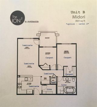 Photo 26: 308 2590 ANDERSON Way in Edmonton: Zone 56 Condo for sale : MLS®# E4213338