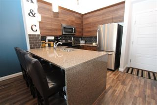 Photo 9: 308 2590 ANDERSON Way in Edmonton: Zone 56 Condo for sale : MLS®# E4213338