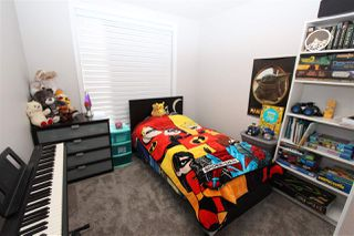 Photo 21: 308 2590 ANDERSON Way in Edmonton: Zone 56 Condo for sale : MLS®# E4213338