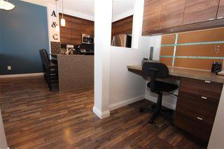 Photo 22: 308 2590 ANDERSON Way in Edmonton: Zone 56 Condo for sale : MLS®# E4213338