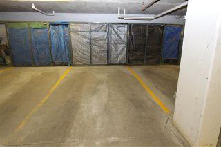 Photo 27: 308 2590 ANDERSON Way in Edmonton: Zone 56 Condo for sale : MLS®# E4213338