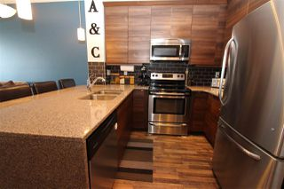 Photo 11: 308 2590 ANDERSON Way in Edmonton: Zone 56 Condo for sale : MLS®# E4213338