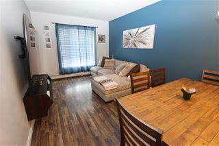 Photo 5: 308 2590 ANDERSON Way in Edmonton: Zone 56 Condo for sale : MLS®# E4213338