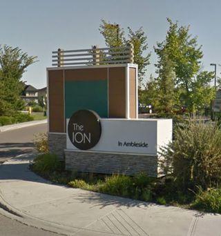 Photo 36: 308 2590 ANDERSON Way in Edmonton: Zone 56 Condo for sale : MLS®# E4213338