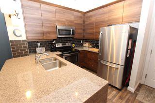 Photo 10: 308 2590 ANDERSON Way in Edmonton: Zone 56 Condo for sale : MLS®# E4213338