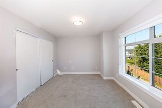 Photo 9: 72 7191 LECHOW Street in Richmond: McLennan North Townhouse for sale : MLS®# R2496678