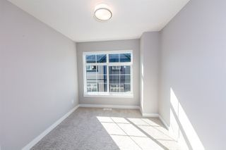Photo 11: 72 7191 LECHOW Street in Richmond: McLennan North Townhouse for sale : MLS®# R2496678