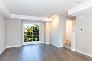 Photo 7: 72 7191 LECHOW Street in Richmond: McLennan North Townhouse for sale : MLS®# R2496678