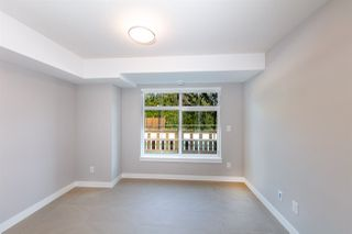 Photo 10: 72 7191 LECHOW Street in Richmond: McLennan North Townhouse for sale : MLS®# R2496678