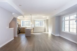 Photo 4: 72 7191 LECHOW Street in Richmond: McLennan North Townhouse for sale : MLS®# R2496678