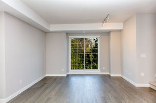 Photo 6: 72 7191 LECHOW Street in Richmond: McLennan North Townhouse for sale : MLS®# R2496678