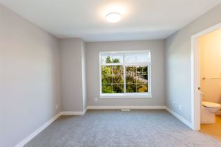 Photo 8: 72 7191 LECHOW Street in Richmond: McLennan North Townhouse for sale : MLS®# R2496678
