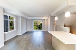Photo 5: 72 7191 LECHOW Street in Richmond: McLennan North Townhouse for sale : MLS®# R2496678