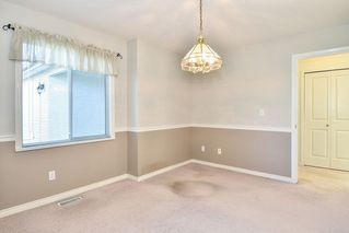 "Photo 11: 31 8567 164 Street in Surrey: Fleetwood Tynehead Townhouse for sale in ""MONTA ROSA"" : MLS®# R2503379"