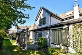 "Photo 21: 31 8567 164 Street in Surrey: Fleetwood Tynehead Townhouse for sale in ""MONTA ROSA"" : MLS®# R2503379"