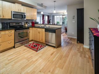 Photo 2: 704 9707 106 Street in Edmonton: Zone 12 Condo for sale : MLS®# E4217523