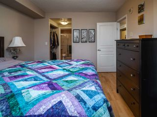 Photo 10: 704 9707 106 Street in Edmonton: Zone 12 Condo for sale : MLS®# E4217523