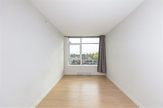 """Photo 8: 702 2788 PRINCE EDWARD Street in Vancouver: Mount Pleasant VE Condo for sale in """"Uptown"""" (Vancouver East)  : MLS®# R2509193"""