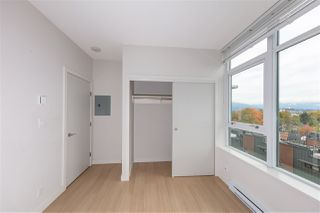 """Photo 7: 702 2788 PRINCE EDWARD Street in Vancouver: Mount Pleasant VE Condo for sale in """"Uptown"""" (Vancouver East)  : MLS®# R2509193"""