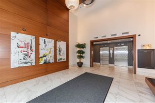 """Photo 15: 702 2788 PRINCE EDWARD Street in Vancouver: Mount Pleasant VE Condo for sale in """"Uptown"""" (Vancouver East)  : MLS®# R2509193"""