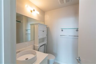 """Photo 11: 702 2788 PRINCE EDWARD Street in Vancouver: Mount Pleasant VE Condo for sale in """"Uptown"""" (Vancouver East)  : MLS®# R2509193"""