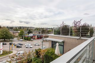 """Photo 12: 702 2788 PRINCE EDWARD Street in Vancouver: Mount Pleasant VE Condo for sale in """"Uptown"""" (Vancouver East)  : MLS®# R2509193"""