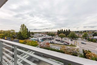 """Photo 13: 702 2788 PRINCE EDWARD Street in Vancouver: Mount Pleasant VE Condo for sale in """"Uptown"""" (Vancouver East)  : MLS®# R2509193"""