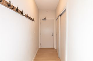 """Photo 17: 702 2788 PRINCE EDWARD Street in Vancouver: Mount Pleasant VE Condo for sale in """"Uptown"""" (Vancouver East)  : MLS®# R2509193"""