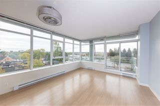 """Photo 16: 702 2788 PRINCE EDWARD Street in Vancouver: Mount Pleasant VE Condo for sale in """"Uptown"""" (Vancouver East)  : MLS®# R2509193"""