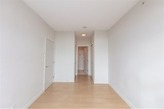 """Photo 9: 702 2788 PRINCE EDWARD Street in Vancouver: Mount Pleasant VE Condo for sale in """"Uptown"""" (Vancouver East)  : MLS®# R2509193"""