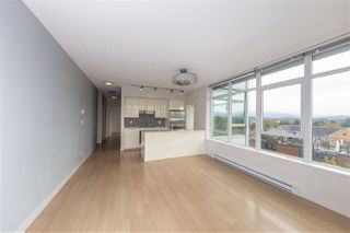 """Photo 3: 702 2788 PRINCE EDWARD Street in Vancouver: Mount Pleasant VE Condo for sale in """"Uptown"""" (Vancouver East)  : MLS®# R2509193"""