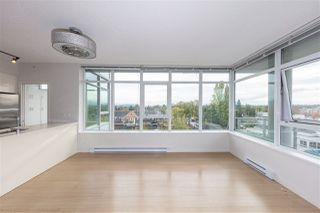 """Photo 6: 702 2788 PRINCE EDWARD Street in Vancouver: Mount Pleasant VE Condo for sale in """"Uptown"""" (Vancouver East)  : MLS®# R2509193"""