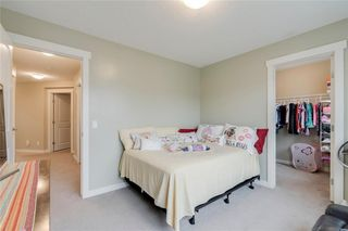 Photo 33: 5 SHERWOOD Road NW in Calgary: Sherwood Detached for sale : MLS®# A1042842