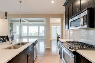 Photo 8: 5 SHERWOOD Road NW in Calgary: Sherwood Detached for sale : MLS®# A1042842