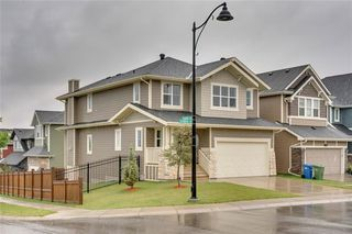 Photo 2: 5 SHERWOOD Road NW in Calgary: Sherwood Detached for sale : MLS®# A1042842