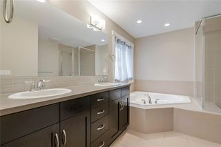 Photo 28: 5 SHERWOOD Road NW in Calgary: Sherwood Detached for sale : MLS®# A1042842