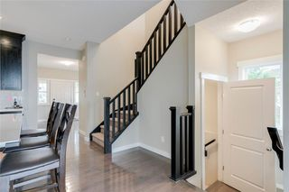 Photo 17: 5 SHERWOOD Road NW in Calgary: Sherwood Detached for sale : MLS®# A1042842