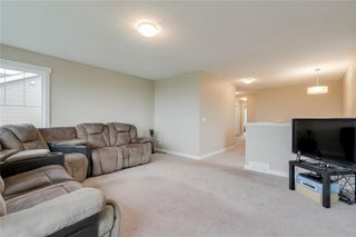 Photo 21: 5 SHERWOOD Road NW in Calgary: Sherwood Detached for sale : MLS®# A1042842